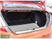 2020 Honda Civic Touring (Stk: P15130) in North York - Image 30 of 30