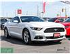 2017 Ford Mustang V6 (Stk: P15129) in North York - Image 6 of 25