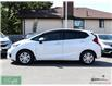 2016 Honda Fit LX (Stk: P15043A) in North York - Image 2 of 27