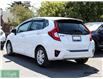 2016 Honda Fit LX (Stk: P15043A) in North York - Image 3 of 27