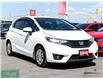 2016 Honda Fit LX (Stk: P15043A) in North York - Image 6 of 27