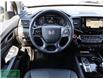 2019 Honda Pilot Touring (Stk: P15155) in North York - Image 13 of 30