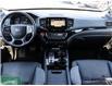 2019 Honda Pilot Touring (Stk: P15155) in North York - Image 17 of 30