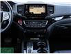 2019 Honda Pilot Touring (Stk: P15155) in North York - Image 18 of 30