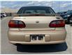 2002 Chevrolet Malibu LS (Stk: 2211169A) in North York - Image 4 of 14
