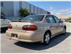 2002 Chevrolet Malibu LS (Stk: 2211169A) in North York - Image 5 of 14