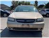 2002 Chevrolet Malibu LS (Stk: 2211169A) in North York - Image 8 of 14