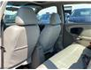 2002 Chevrolet Malibu LS (Stk: 2211169A) in North York - Image 12 of 14