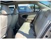 2002 Chevrolet Malibu LS (Stk: 2211169A) in North York - Image 13 of 14