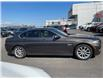2013 BMW 528i xDrive (Stk: 2211281A) in North York - Image 4 of 14