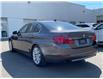 2013 BMW 528i xDrive (Stk: 2211281A) in North York - Image 7 of 14