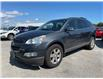 2010 Chevrolet Traverse 1LT (Stk: 2211235A) in North York - Image 1 of 12