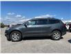 2010 Chevrolet Traverse 1LT (Stk: 2211235A) in North York - Image 2 of 12
