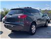 2010 Chevrolet Traverse 1LT (Stk: 2211235A) in North York - Image 4 of 12