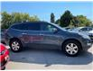 2010 Chevrolet Traverse 1LT (Stk: 2211235A) in North York - Image 5 of 12