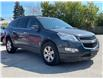 2010 Chevrolet Traverse 1LT (Stk: 2211235A) in North York - Image 6 of 12