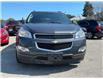2010 Chevrolet Traverse 1LT (Stk: 2211235A) in North York - Image 7 of 12