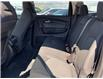 2010 Chevrolet Traverse 1LT (Stk: 2211235A) in North York - Image 10 of 12