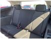 2010 Chevrolet Traverse 1LT (Stk: 2211235A) in North York - Image 11 of 12