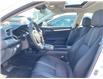 2017 Honda Civic EX (Stk: 2211304A) in North York - Image 7 of 12