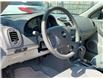 2006 Chevrolet Malibu LS (Stk: 2210870A) in North York - Image 9 of 12