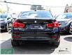 2017 BMW 330i xDrive Sedan (8D97) (Stk: P14904A) in North York - Image 4 of 28