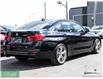 2017 BMW 330i xDrive Sedan (8D97) (Stk: P14904A) in North York - Image 5 of 28