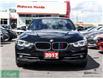 2017 BMW 330i xDrive Sedan (8D97) (Stk: P14904A) in North York - Image 7 of 28