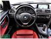 2017 BMW 330i xDrive Sedan (8D97) (Stk: P14904A) in North York - Image 13 of 28