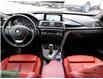 2017 BMW 330i xDrive Sedan (8D97) (Stk: P14904A) in North York - Image 17 of 28