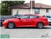 2019 Honda Civic EX (Stk: 2210598A) in North York - Image 2 of 28