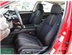2019 Honda Civic EX (Stk: 2210598A) in North York - Image 11 of 28