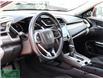 2019 Honda Civic EX (Stk: 2210598A) in North York - Image 12 of 28