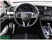 2019 Honda Civic EX (Stk: 2210598A) in North York - Image 13 of 28