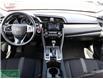 2019 Honda Civic EX (Stk: 2210598A) in North York - Image 17 of 28