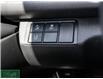 2019 Honda Civic EX (Stk: 2210598A) in North York - Image 23 of 28