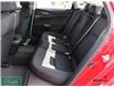 2019 Honda Civic EX (Stk: 2210598A) in North York - Image 27 of 28