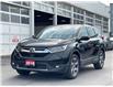 2018 Honda CR-V EX-L (Stk: 2211154A) in North York - Image 1 of 17