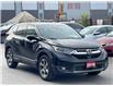 2018 Honda CR-V EX-L (Stk: 2211154A) in North York - Image 3 of 17
