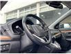 2018 Honda CR-V EX-L (Stk: 2211154A) in North York - Image 10 of 17