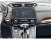 2018 Honda CR-V EX-L (Stk: 2211154A) in North York - Image 14 of 17
