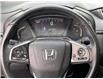 2018 Honda CR-V EX-L (Stk: 2211154A) in North York - Image 15 of 17