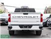 2019 Chevrolet Silverado 1500 RST (Stk: P15150) in North York - Image 4 of 29