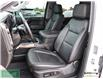 2019 Chevrolet Silverado 1500 RST (Stk: P15150) in North York - Image 11 of 29
