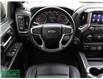 2019 Chevrolet Silverado 1500 RST (Stk: P15150) in North York - Image 13 of 29