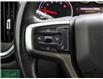 2019 Chevrolet Silverado 1500 RST (Stk: P15150) in North York - Image 14 of 29
