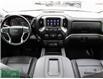 2019 Chevrolet Silverado 1500 RST (Stk: P15150) in North York - Image 17 of 29