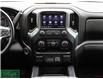 2019 Chevrolet Silverado 1500 RST (Stk: P15150) in North York - Image 18 of 29