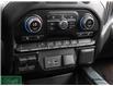 2019 Chevrolet Silverado 1500 RST (Stk: P15150) in North York - Image 22 of 29