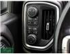 2019 Chevrolet Silverado 1500 RST (Stk: P15150) in North York - Image 23 of 29